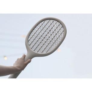 SOLOVE 直立式電蚊拍