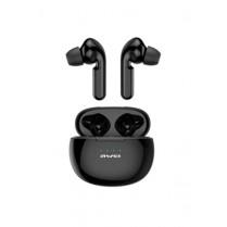 AWEI T15真無線藍牙耳機 藍牙5.0 防汗設計