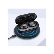 AWEI T6C真無線充電藍牙5.0音樂耳機